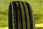 Грузовая шина Kormoran Roads 2F