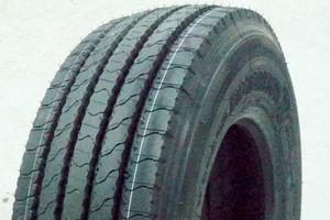 Шины Kormoran Roads 2T