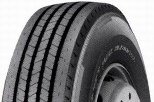 Грузовая шина Kormoran Roads F
